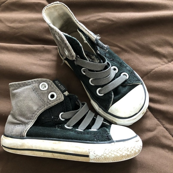 Converse Other - Kids converse size 6